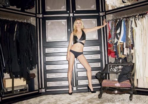 Kate-Moss-nue-nude-LUI-5-08