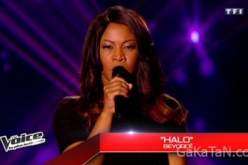 Mamido-Beyonce-Halo-The-Voice-150214
