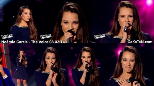 Noemie-Garcia-The-Voice-Roar-080214