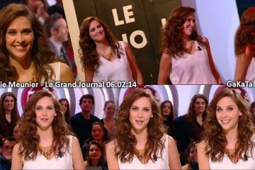 Ophelie-Meunier-le-petit-journal-060214