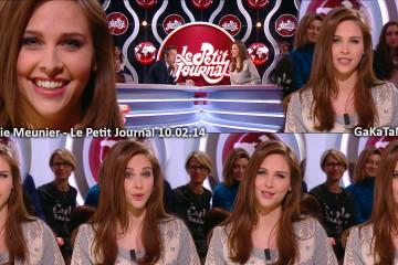 Ophelie-Meunier-le-petit-journal-100214