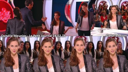 Ophelie-Meunier-le-petit-journal-240214