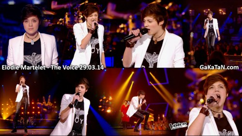 Elodie-Martelet-Tandem-The-Voice-290314