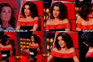 Jenifer-The-Voice-080314