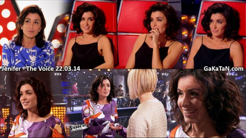 Jenifer-The-Voice-220314
