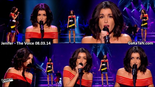 Jenifer-lair-du-vent-Disney-The-Voice-080314