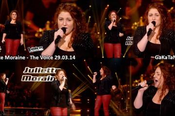 Juliette-Moraine-Bang-Bang-The-Voice-290314