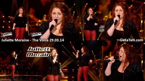 Juliette-Moraine-Bang-Bang-The-Voice-290314