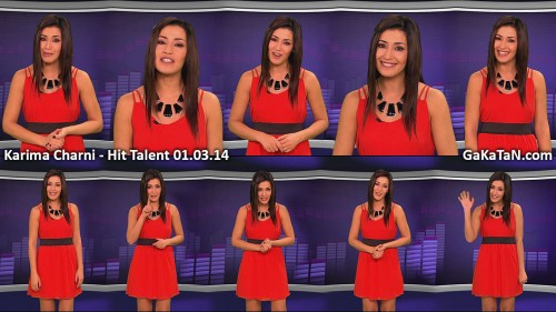 Karima-Charni-Hit-Talent-010314