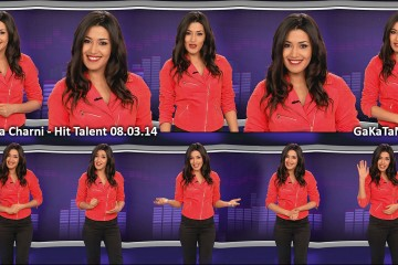 Karima-Charni-Hit-Talent-080314