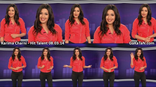 Karima-Charni-Hit-Talent-080314