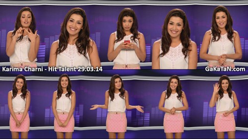 Karima-Charni-Hit-Talent-290314