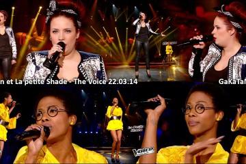 Manon-La-petite-Shade-The-Voice-220314