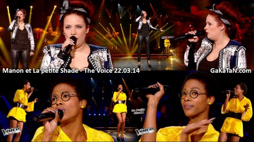 Manon-La-petite-Shade-The-Voice-220314