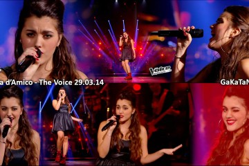 Marina-Damico-The-Voice-290314