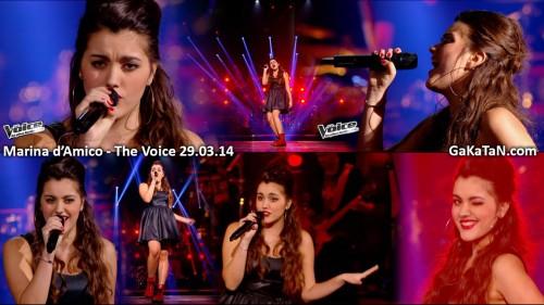 Marina-Damico-The-Voice-290314