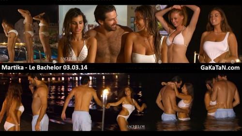 Martika-sexy-bikini-Le-Bachelor-030314