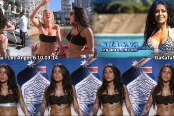 Shanna-sexy-bikini-Les-Anges-6-100314