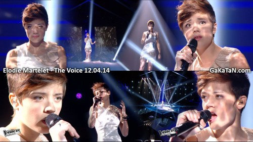 Elodie-Martelet-Wicked-Game-The-Voice-140414