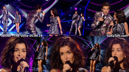 Jenifer-Medley-The-Voice-050414