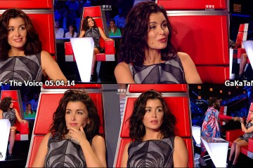 Jenifer-The-Voice-050414