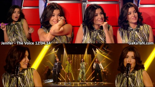 Jenifer-The-Voice-120414
