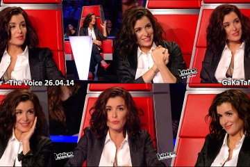 Jenifer-The-Voice-260414