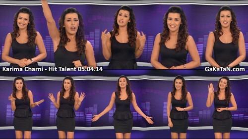 Karima-Charni-Hit-Talent-050414