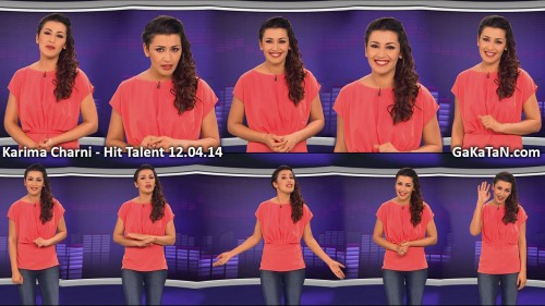 Karima-Charni-Hit-Talent-120414