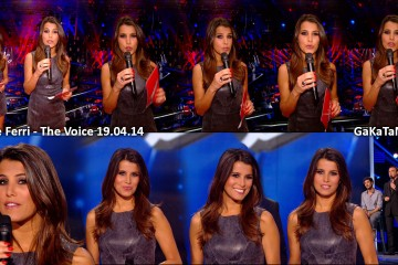 Karine-Ferri-The-Voice-190414