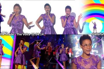 La-petite-shade-Happy-The-Voice-120414