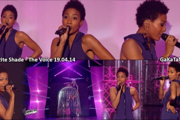 La-petite-shade-leau-a-la-bouche-The-Voice-190414