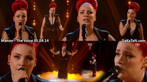 Manon-Ne-me-quitte-pas-The-Voice-050414