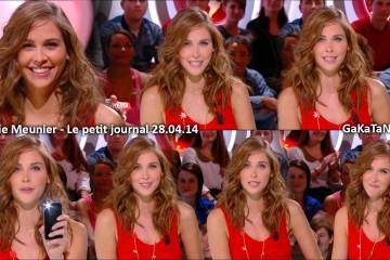 Ophelie-Meunier-le-petit-journal-280414
