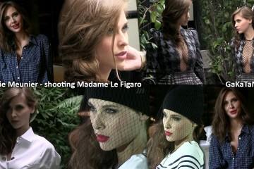 Ophelie-Meunier-sexy-Madame-le-figaro-mars-2014