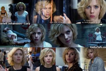 Scarlett-Johansson-Lucy