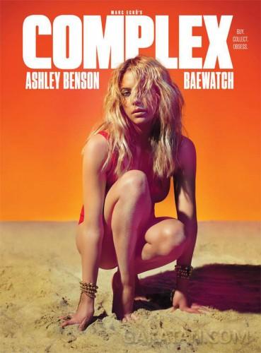 Ashley-Benson-Complex-Juin-2014-03