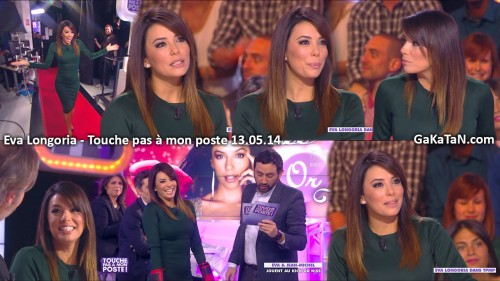 Eva-Longoria-Touche-pas-a-mon-poste-130514