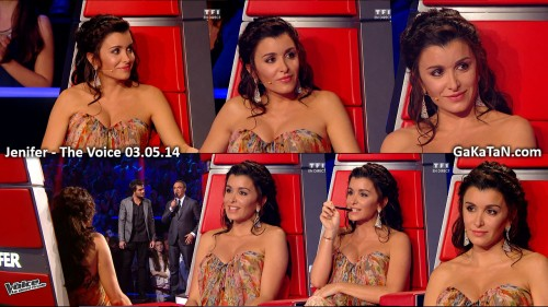 Jenifer-The-Voice-030514-3