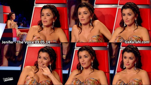 Jenifer-The-Voice-030514-4