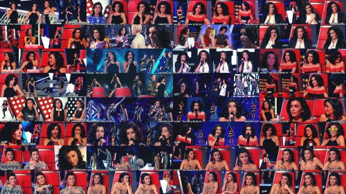 Jenifer-The-Voice-2014