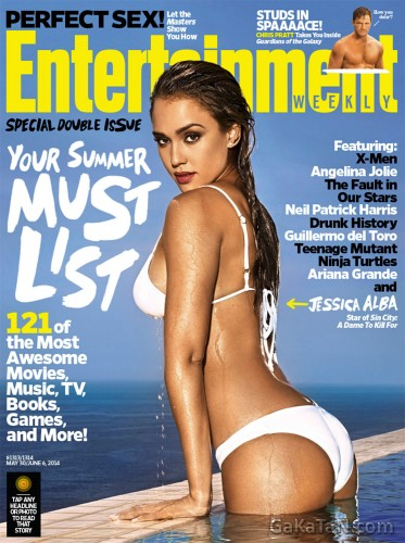 Jessica-Alba-sexy-bikini-ET-weekly-1313-Entertainment-2