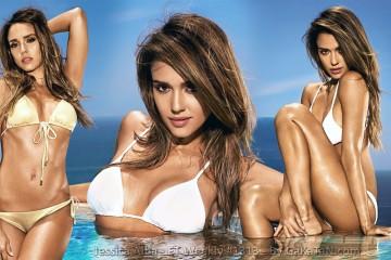 Jessica-Alba-sexy-bikini-ET-weekly-1313-Entertainment