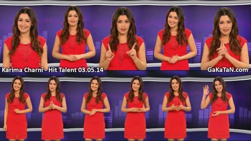 Karima-Charni-Hit-Talent-030514
