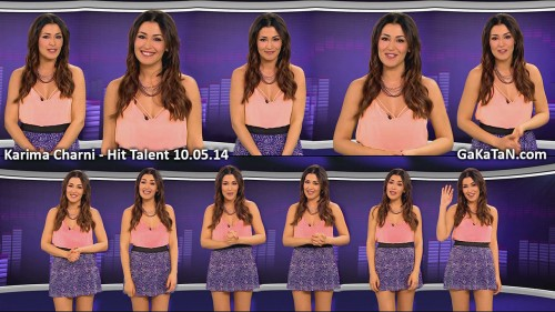 Karima-Charni-Hit-Talent-100514