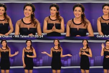 Karima-Charni-Hit-Talent-170514