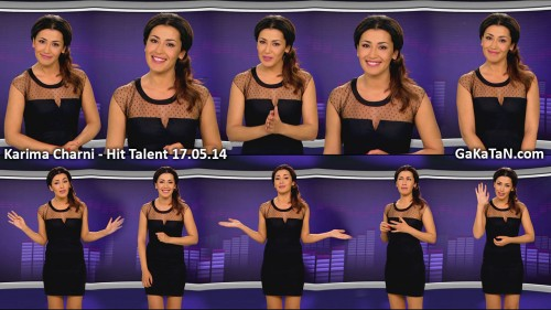 Karima-Charni-Hit-Talent-170514