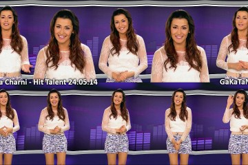 Karima-Charni-Hit-Talent-240514
