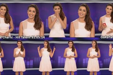 Karima-Charni-Hit-Talent-310514