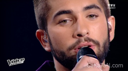 Kendji-Mika-Aigle-noir-Barbara-The-Voice-100514